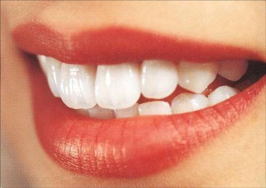 odontoiatri padova