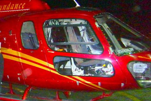 Helicopter, Hubschrauber, Las Vegas, Rundflug, Nevada, USA, Die Traumreiser