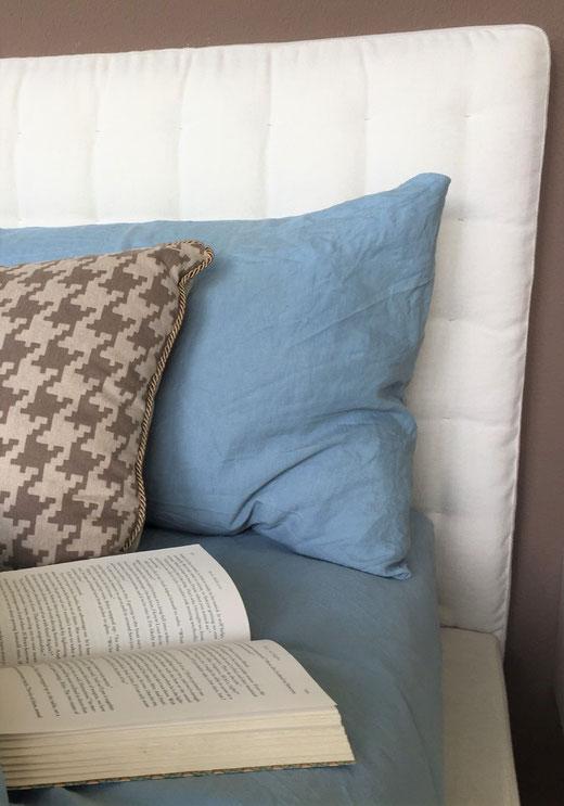 karibu-Living_Aktuell_Schlafzimmer