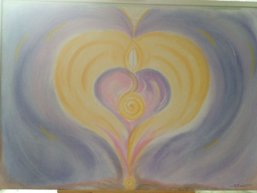 my-elixir.ch, Liebe ist Leben und Leben ist Liebe