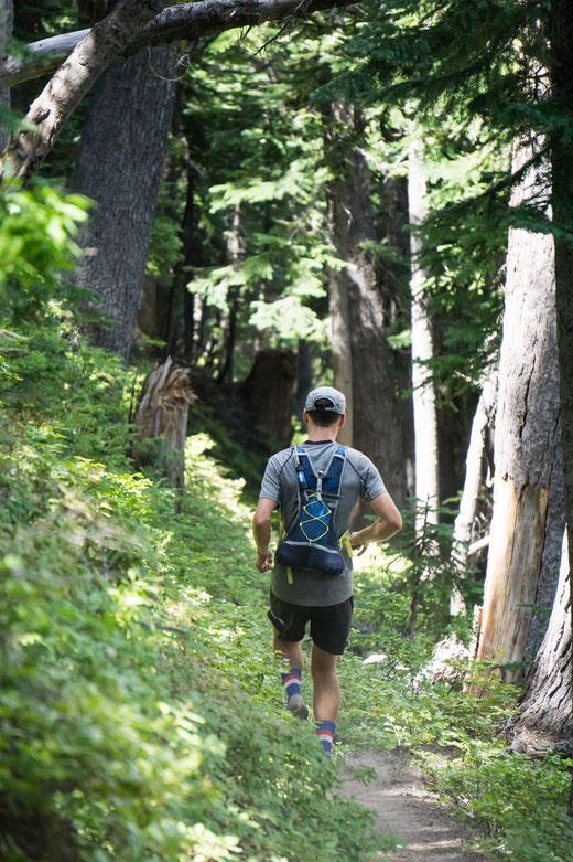 Trail de la colmiane Pepoiri Mercantour
