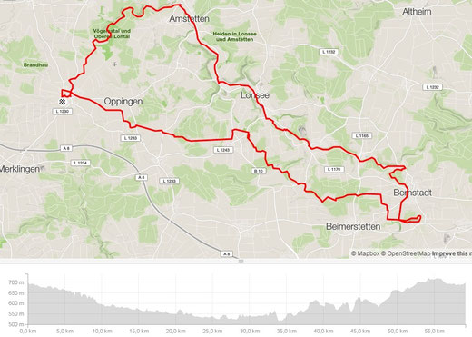Radtouren Schwäbische Alb, Schwäbische Alb Radtouren, MTB Touren Schwäbische Alb