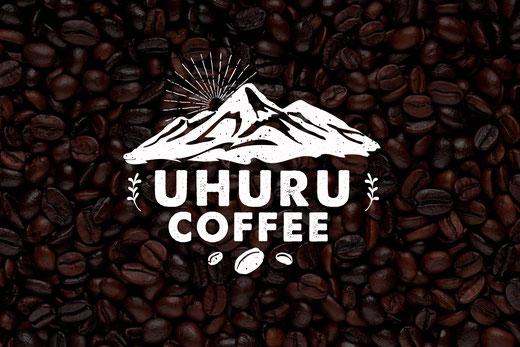 uhuru coffee direkthandel kaffee kenia