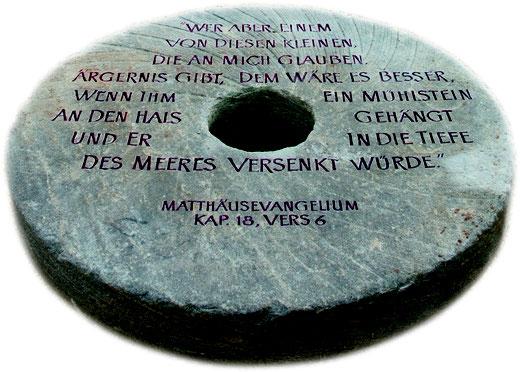 Quelle: www.initiative-gegen-gewalt.de
