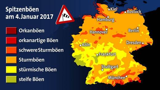 Quelle: wetter.tagesschau.de/wetterthema/2017/01/03/sturm-und-wintergewitter.html