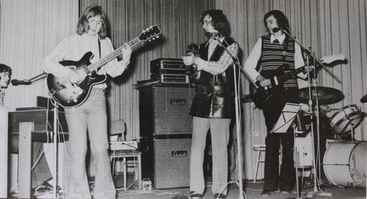 Pro M 1974