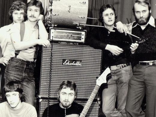 Pro M 1977