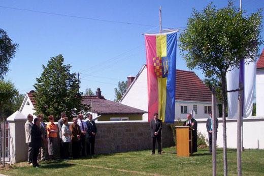 Foto: M.Oßwald