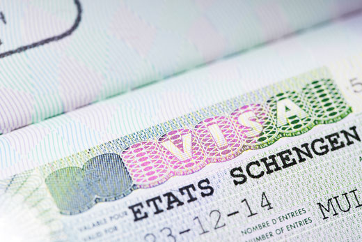 "<img src=""Schengen Visa.jpg"" alt=""Schengen Visa"">"