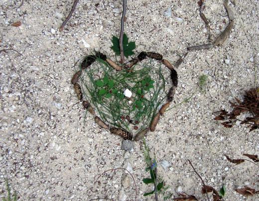 Blog, Lebenshilfe, Mutmachen, Umgehen mit Schwierigkeiten, geistige Welt, alleine fühlen, hilflos fühlen, Hilfe in schwierigen Gefühlslagen, Sabrina Wunderli, Spirit Meeting