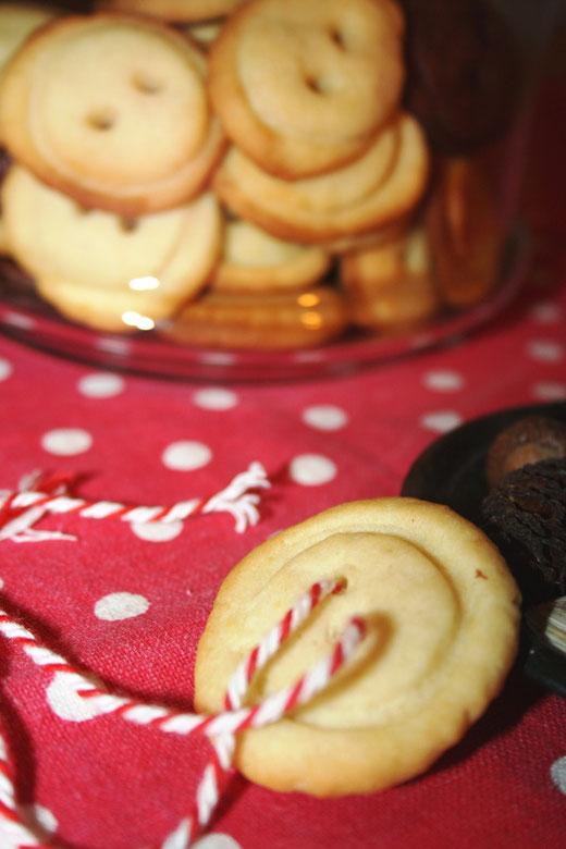 marlen preßler, unikate mit liebe, backen, keksrezept