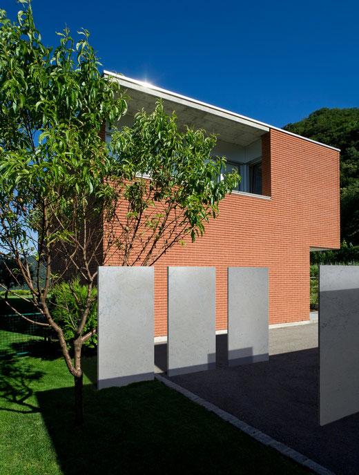 Knumox Concreto Linie Puro sichtbeton Carbon