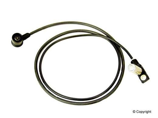 ベンツ SLクラス R129 クランクポジションセンサー(クランク角センサー)