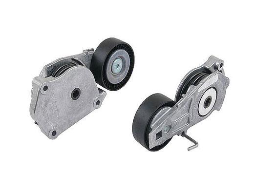BMW MINI(ミニ) ベルトテンショナー(機械式) R50 R52