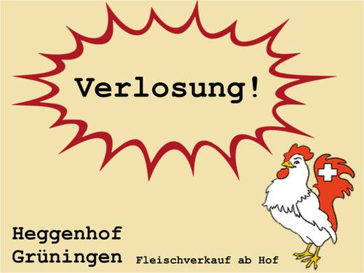 Gewinne mit etwas Glück einen Einkaufsgutschein vom Heggenhof in Grüningen. Bild: bunts.ch