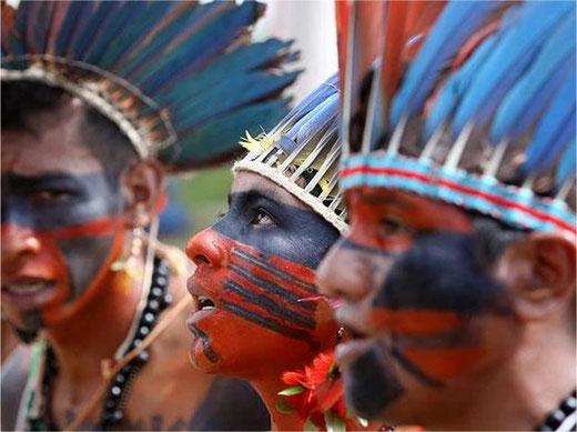 Bild: indianland.ch