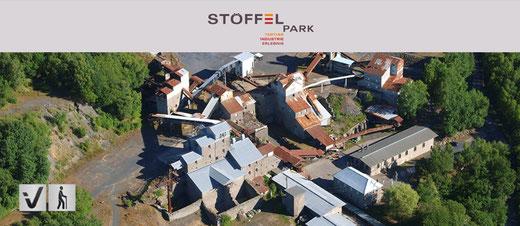 ©2017 Stöffel-Park