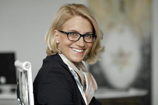 Kursleiter Susanne Bauer-Wüst