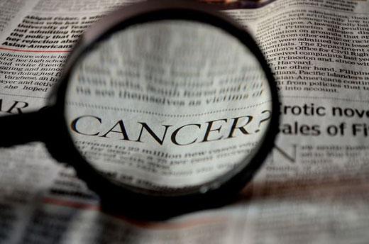 la sophrologie comme soin de support dès l'annonce du cancer