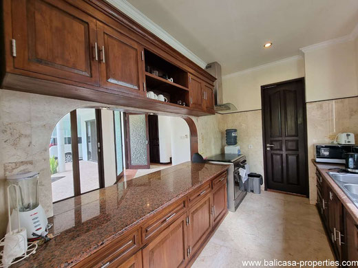 Purnama real estate for sale