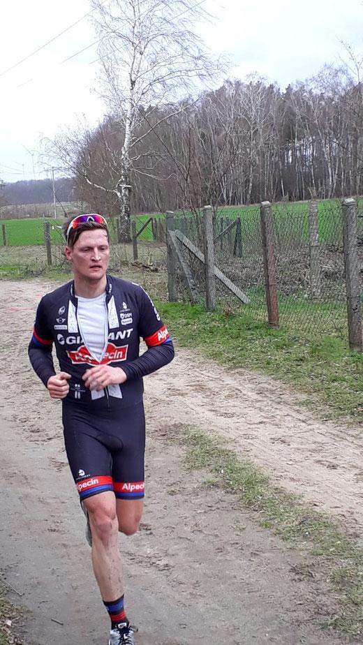 Matthias  Sellnow.