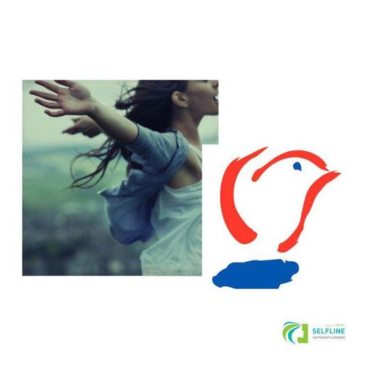 #selfline, #kappersopleiding; #kapperscursus #vakopleiding #kappersschool #kappersvakschool selfline kappersopleiding