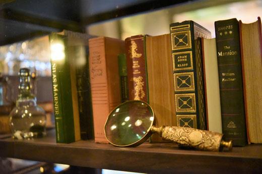 Pile de livres, photo non libre de droits