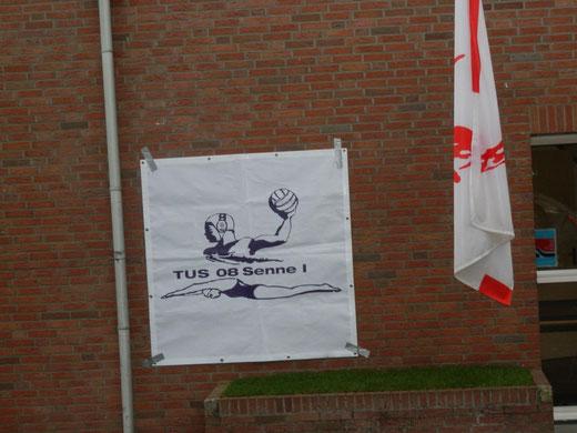 Staffelwettkampf Haarlem 2013