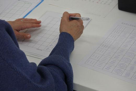 パソコン教室スタディPCネット大分高城校の人気コラム|手を動かすことで脳も活性化されます