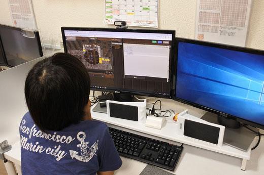 スタディPCネット大分高城校のプログラミング教室|大人も子どももプログラミング的思考力を鍛えよう!