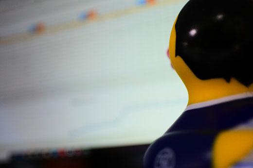 パソコン教室スタディPCネット大分高城校の人気コラム|エクセルは答えを知らない!