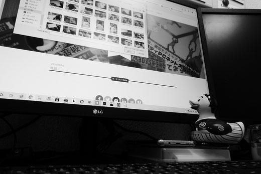 パソコン教室スタディPCネット大分高城校の人気コラム|ホントはパソコン教室ってあまり好きじゃないんです