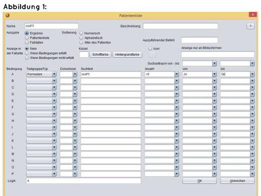 abasoft EVA Praxissoftware Arztsoftware Praxisprogramm Arzt Praxis Systemhaus
