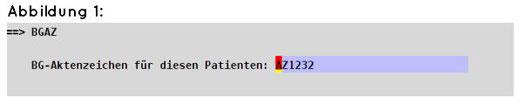 abasoft EVA Praxissoftware Arztsoftware Arzt Praxis Praxisverwaltungssoftware