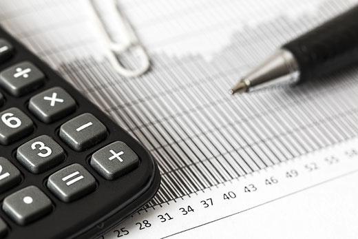 Ärzte Praxisverwaltung Praxissoftware Kostenvoranschlag Arztkosten Arzthelferin MFA Behandlungskosten berechnen