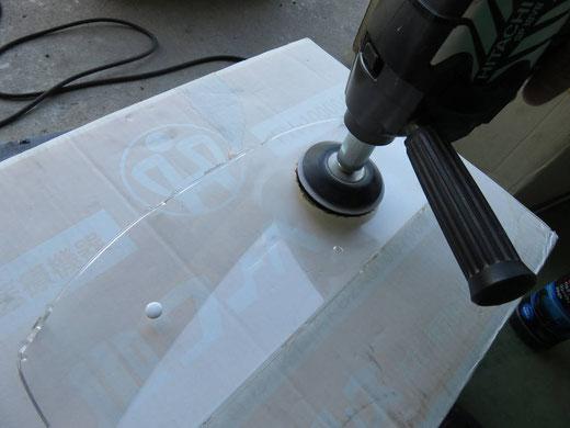 ニッサン キャラバン E25 水温計 上がったまま メーター修理