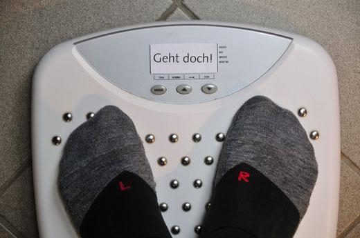Dr. Klaus-Uwe Gerhardt / pixelio.de