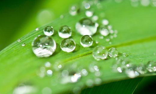 Wasseraufbereitung, Enthärtungsanlagen und Entkalkung von Kern Wassertechnik in Mömbris / VKU begrüßt Mindestanforderungen für Wasserwiederverwendung