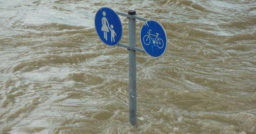 Wasseraufbereitung, Enthärtungsanlagen und Entkalkung von Kern Wassertechnik in Mömbris   Glauber: Hochwasserschutz ist für Kommunen unerlässlich / Rückhaltebecken in Eurishofen und Ottobeuren fertiggestellt