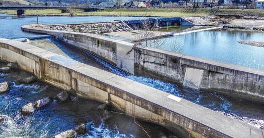 Wasseraufbereitung, Enthärtungsanlagen und Entkalkung von Kern Wassertechnik in Mömbris | Deutsche Vereinigung für Wasserwirtschaft, Abwasser und Abfall e. V. (DWA)
