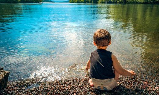 Wasseraufbereitung, Enthärtungsanlagen und Entkalkung von Kern Wassertechnik in Mömbris / Grundwasserschutz: Stellungnahme des Umweltministeriums zur Überprüfung der Grundwasser-Messstellen und der Validierung der Messwerte