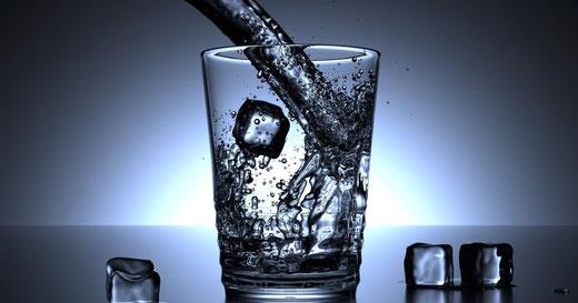 Wasseraufbereitung, Enthärtungsanlagen und Entkalkung von Kern Wassertechnik in Mömbris / Land unterstützt Neuordnung der Wasserversorgung in Forbach (Landkreis Rastatt) mit 2,9 Millionen Euro