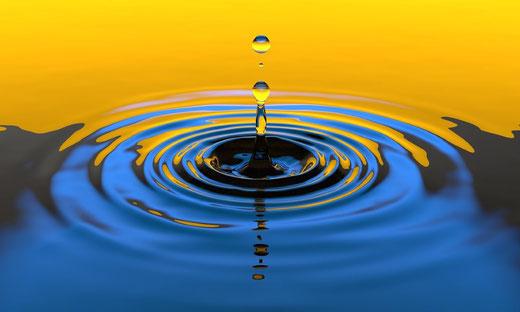 Wasseraufbereitung, Enthärtungsanlagen und Entkalkung von Kern Wassertechnik in Mömbris / University Challenge weiter entwickeln / DWA ruft zur Mitarbeit in neuer Arbeitsgruppe auf