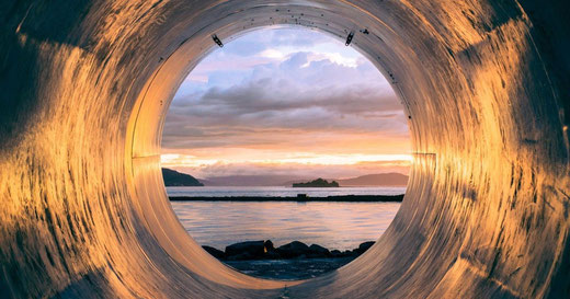 Wasseraufbereitung, Enthärtungsanlagen und Entkalkung von Kern Wassertechnik in Mömbris / Abwasserbeseitigung / 4,8 Millionen Euro Zuschuss – Land unterstützt Ausbau der Abwasserbeseitigung in Römerstein