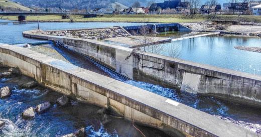 Wasseraufbereitung, Enthärtungsanlagen und Entkalkung von Kern Wassertechnik in Mömbris | DWA begrüßt Weiterentwicklung der EU-Kommunalabwasserrichtlinie / Industrieunternehmen müssen stärker in die Pflicht genommen werden