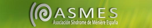 """""""No sabes lo fuerte que eres hasta que ser fuerte es tu única opción"""" ASMES, Asociación Síndrome de Ménière España."""