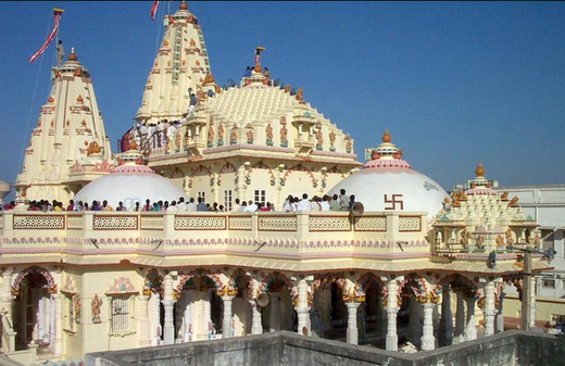 jain-temple-patan