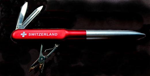 Switzerland (Taschenmesser) (289)