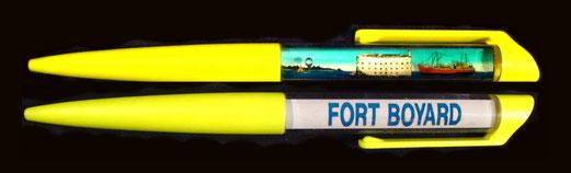 Ford Boyard  (269)