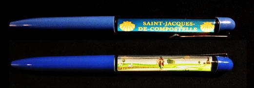 Saint-Jacques-de-Compostella  (250)